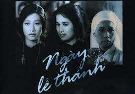 Ngày Lễ Thánh (1976)