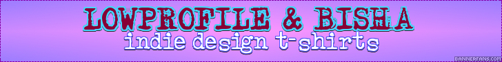 Banner made with BannerFans.com, hosted _n ImageShack.us