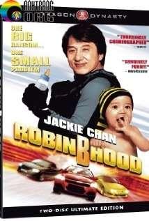 KE1BABF-HoE1BAA1ch-Baby-Robin-B-Hood-2006