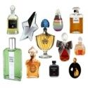 Affordable Branded Perfumes