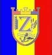 Powered by Ziyati