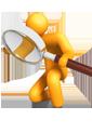 SEO-Handleiding_Marktonderzoek